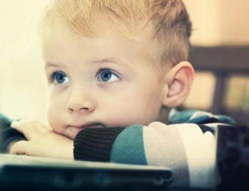 Óvjuk a kiskorúakat: hasznos praktikák (II.)