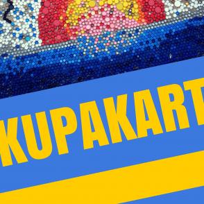 KupakArt 2018