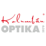Kolumban optika